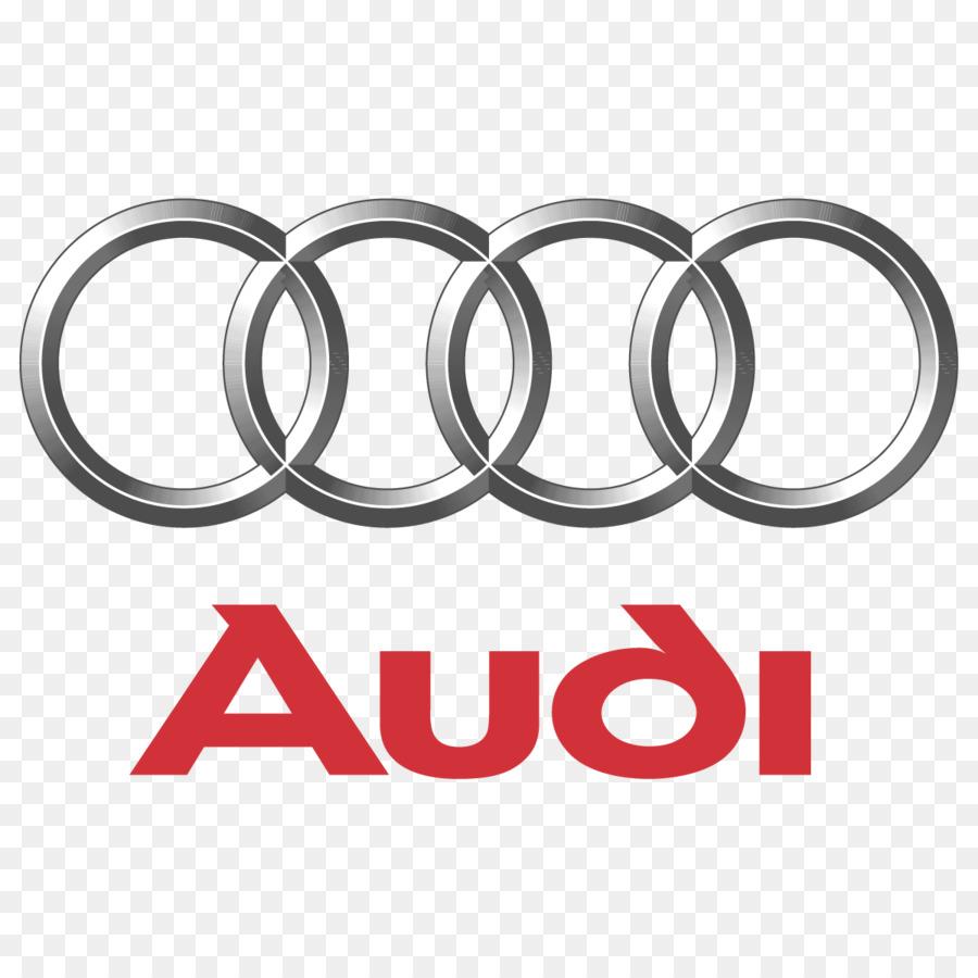 kisspng-audi-car-vector-graphics-logo-auto-union-5b651dfb6e4974.4569412315333534674517
